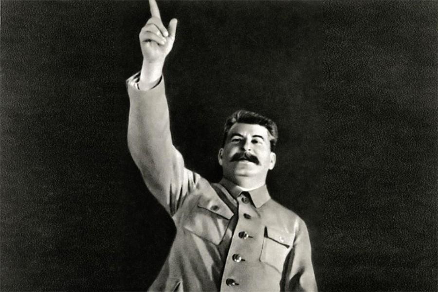 Неожиданная версия историков: Сталин планировал присоединить к СССР... Турцию